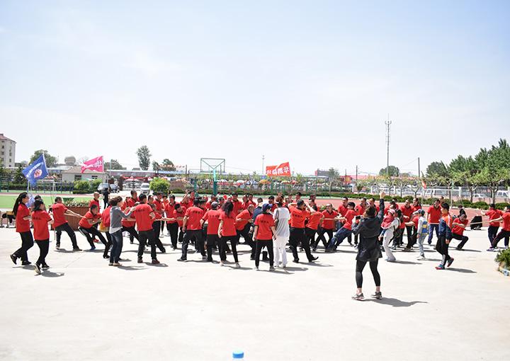 staff-3